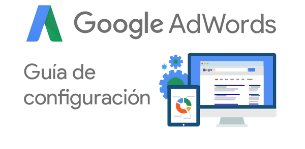 Guía Google AdWords