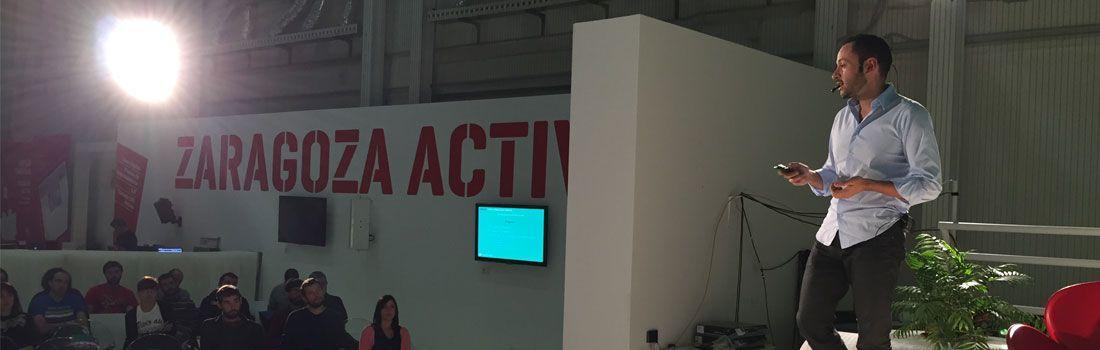 Zaragoza-Activa