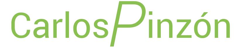 Logo_Carlos_
