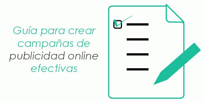 Publicidad Online Guia