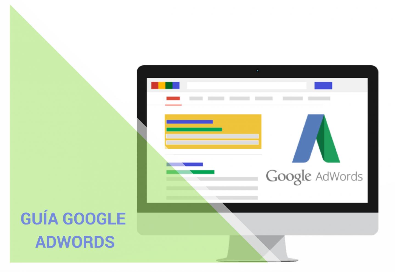 Guia Google AdWords
