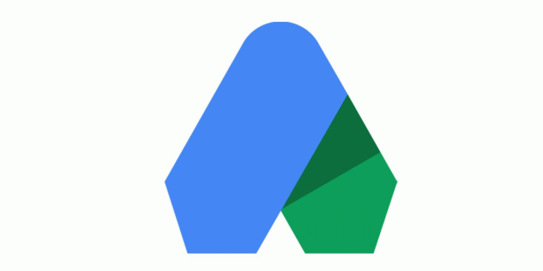 Certificacion Google AdWords