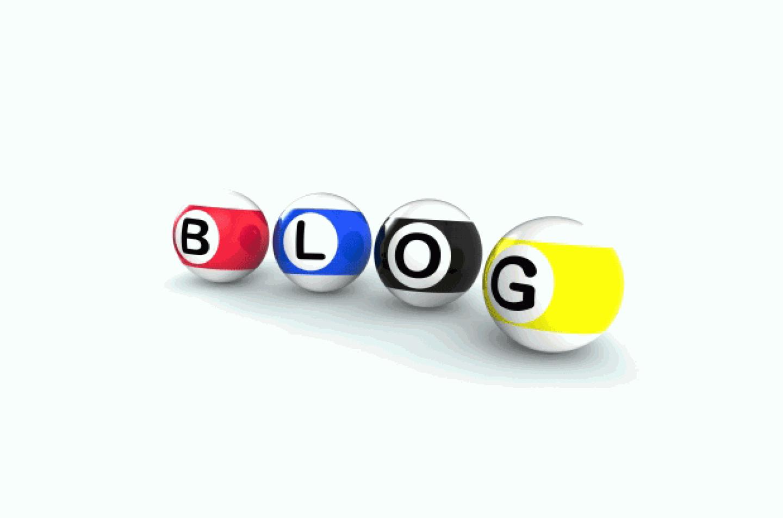 Razones-para-un-Blog