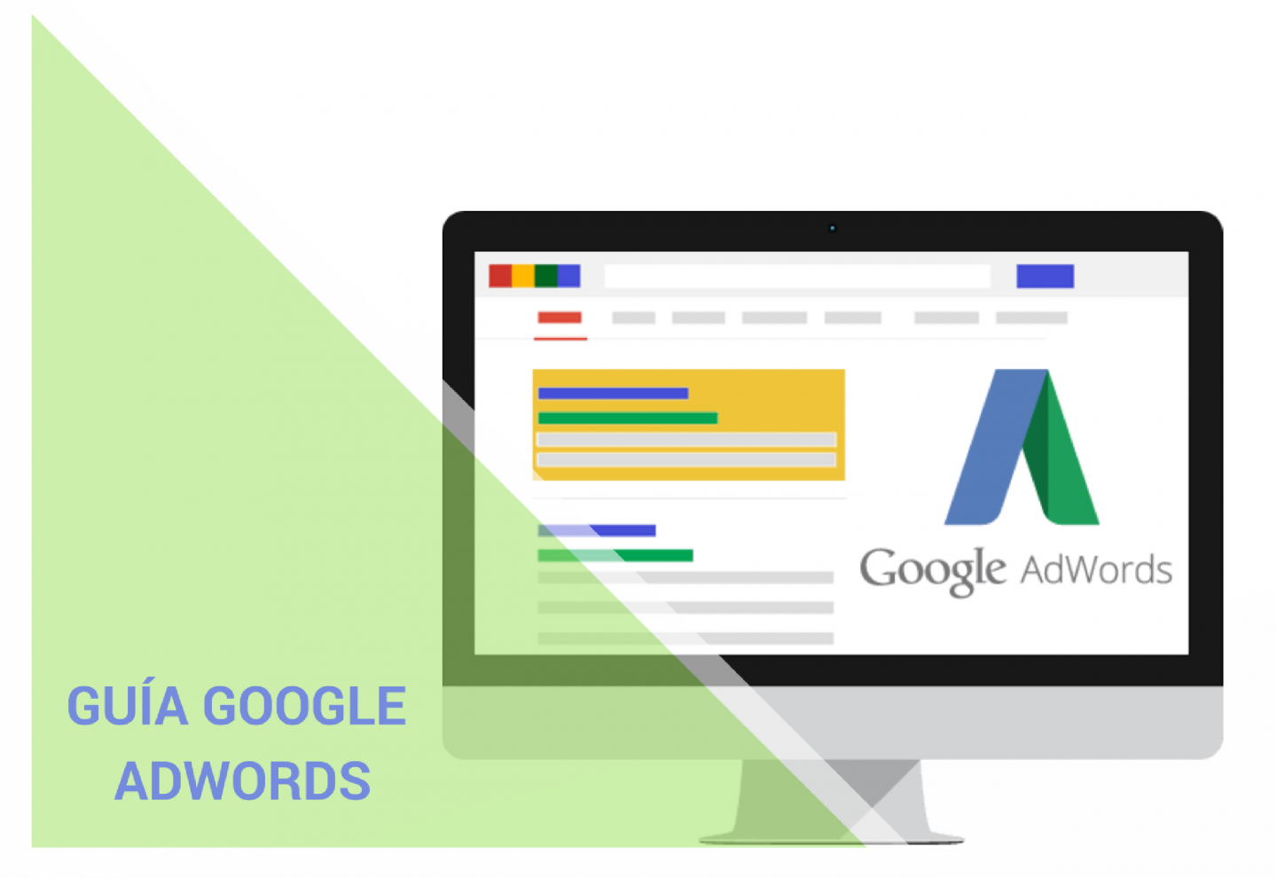 Guia Google AdWords