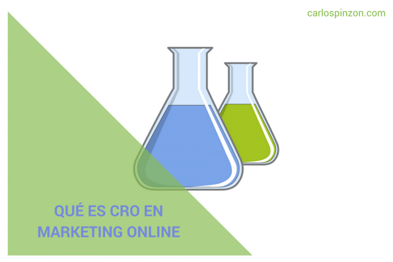 Define CRO Marketing